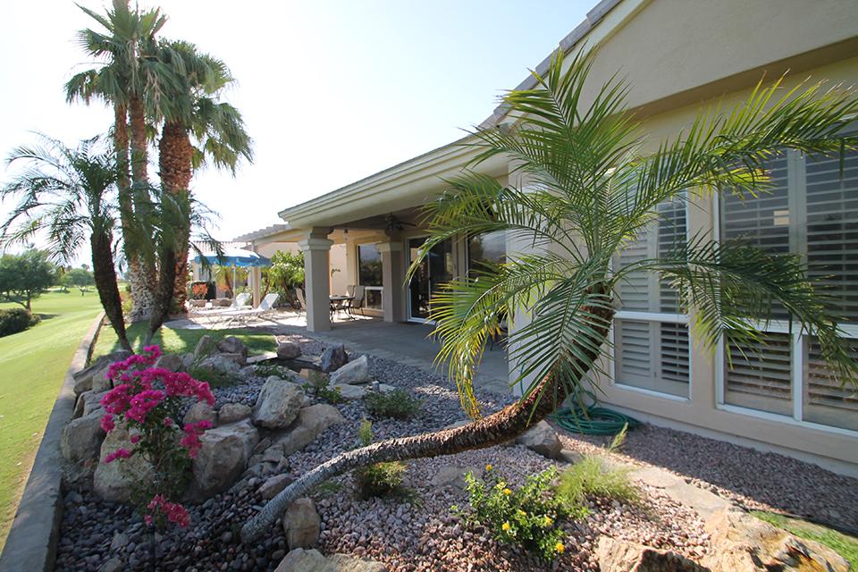 palm desert homes for sale palm desert real estate ca sharon dumas lynda dumas